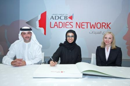 ADCB_Ladies_NEtwork