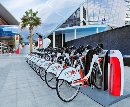 Bike_share thumbnail_2014