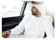 Emirati Millionaire Savings<br>Account