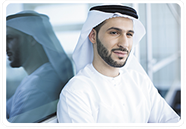 Emirati Millionaire Savings<br> Account