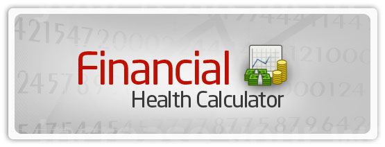 Financial_Health_Calculator