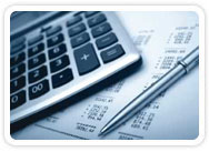 Invoice Discounting, Commercial Banking - ADCB