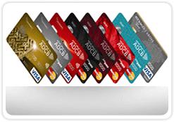 Www.syncbank.com/amazon bill online