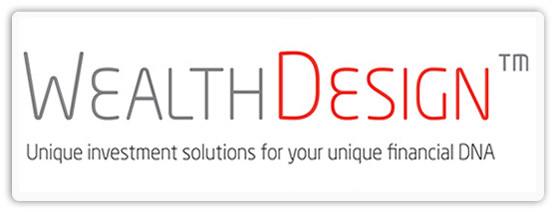 Wealth Design