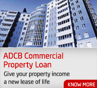 commercial-property-loan