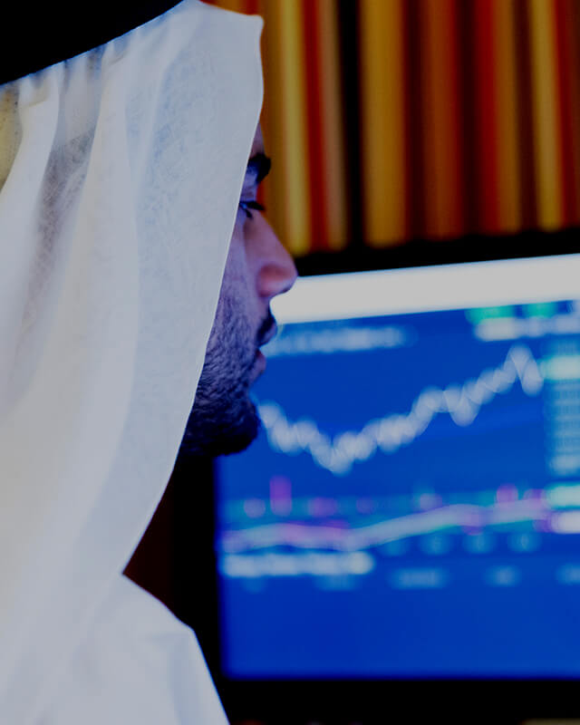 13_UAESecurities_640x800