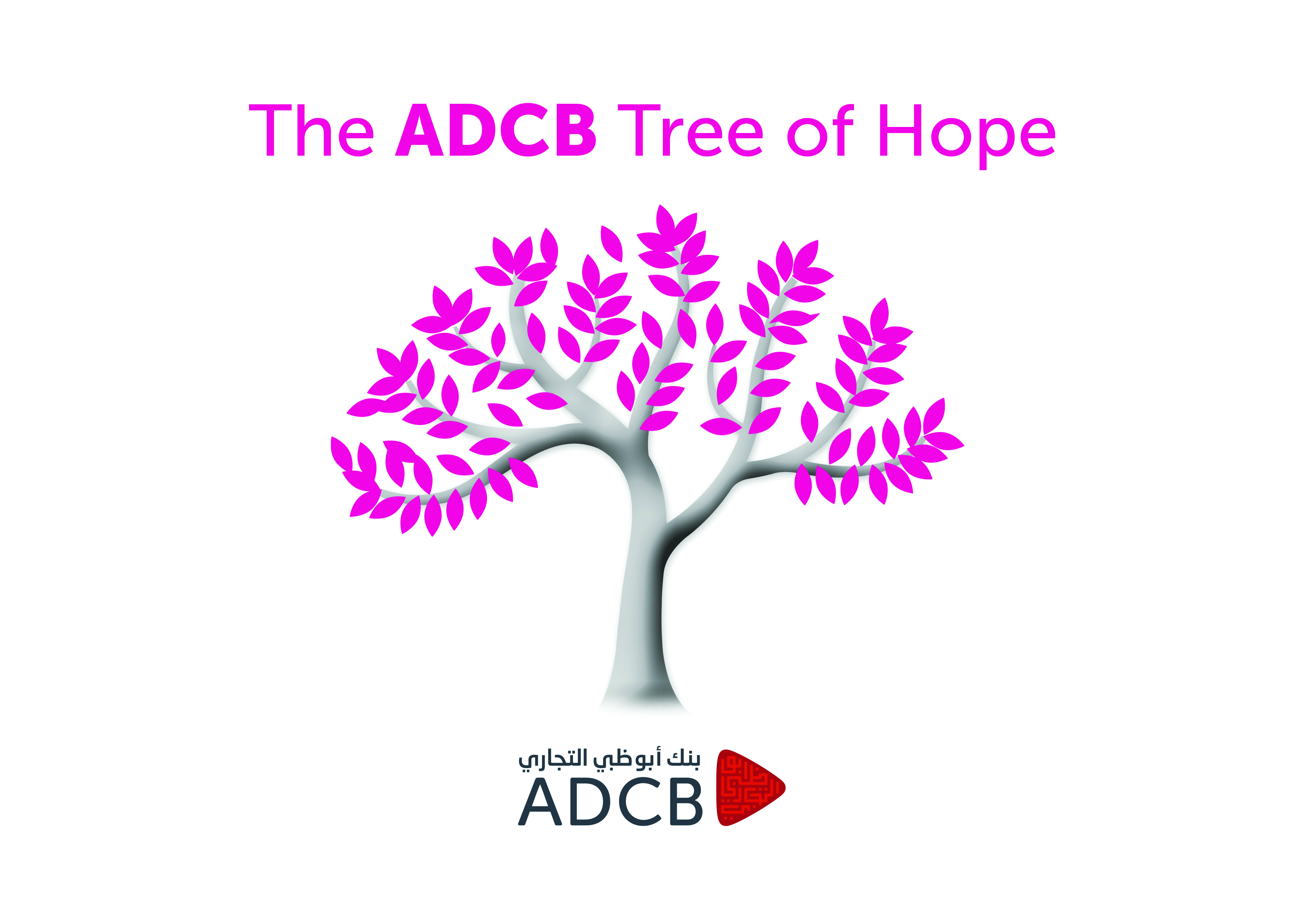Graphic 4 ADCB Tree of Hope