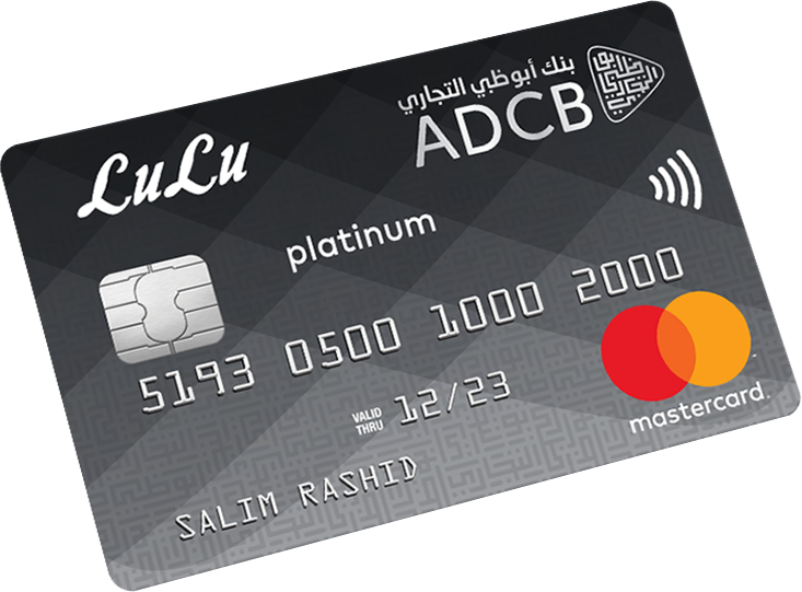 credit card numbers that work 2020