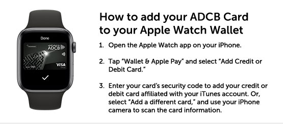 Apple_Watch_Wallet