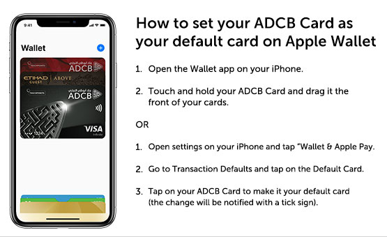 Default_Card_Apple_Wallet