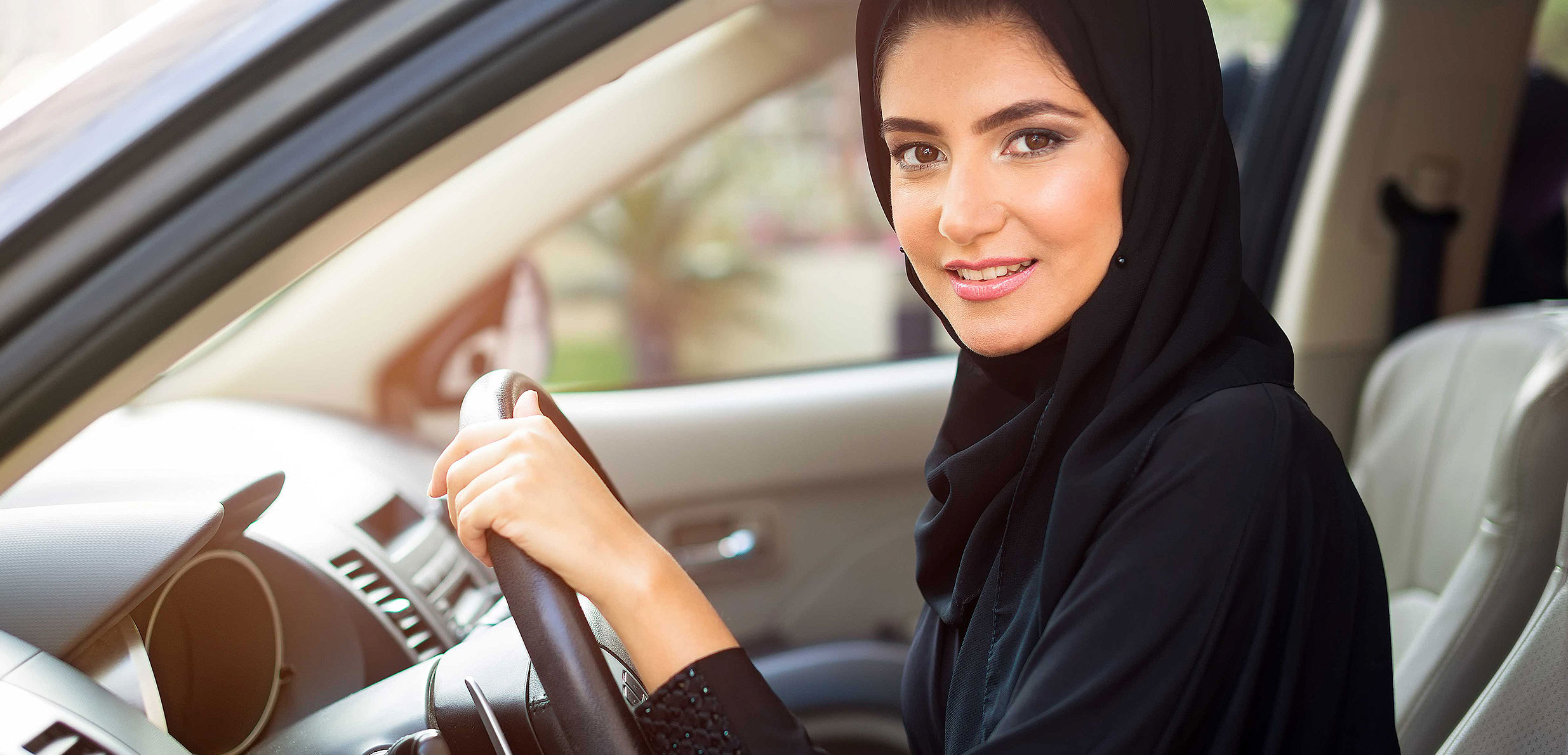 Car Loans And Offers In The Uae Adcb