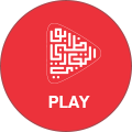 adcb video play button