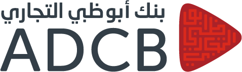 Welcome To The New Adcb